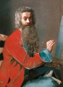 Jean-Etienne_Liotard_1741